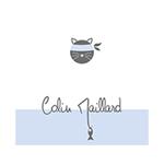 Logo Colin Maillard