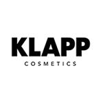 Logo Klapp