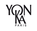 Yonka - logo